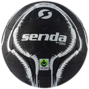 Senda Street Freestyle - Best Street Soccer Balls