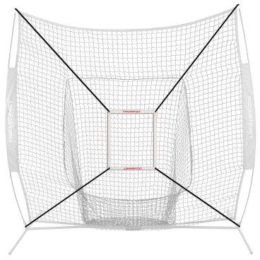 Best Baseball Pitching Nets