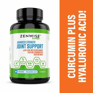 Best Joint Supplements