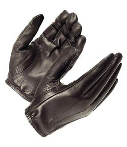 6. Hatch Dura-Thin Search Glove - Best Driving Gloves