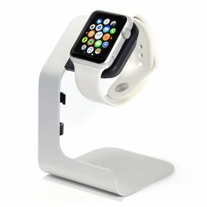 6. Tranesca Apple Watch Charging stand - Apple Watch Chargers