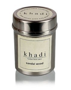 #6.Pure Sandalwood powder