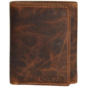 Best Handmade Leather Wallet For Men