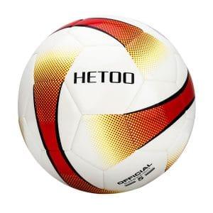 Hetoo Waterproof Street Soccer Balls