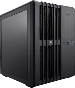Corsair Computer Case Carbide AIR 540 ATX