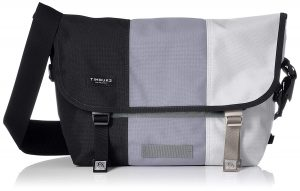 Timbuk2 Classic Messenger Bags for Men