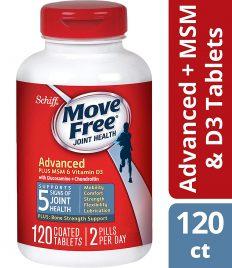 Best Joint Supplements