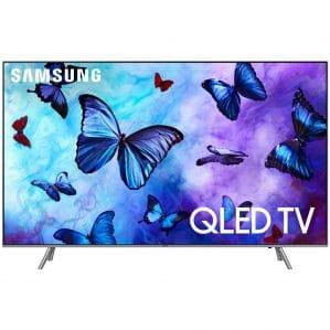82-inch TVs