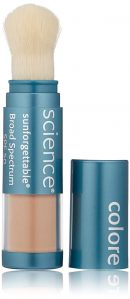 Colorscience Sunscreen for Sensitive Skins