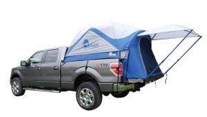 Sportz Best Truck Bed Tent
