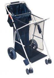 RIO Gear Wonder Sports Cart