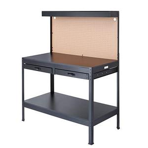 8. Olympia Tools 82-802 Multi-Purpose Portable Workbench