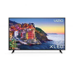 80-inch TVs