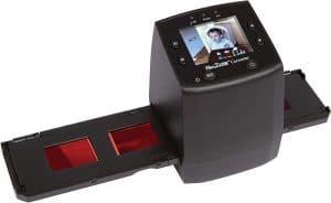 ZONOZ Film to Digital Converter and Slide Converter Scanner