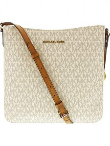 Michael Kors Women's Large Shoulder Bag