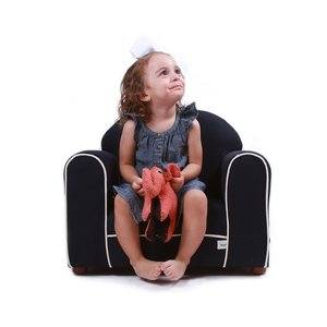 #9 Keet Premium Organic Children's Chair