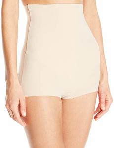 #9 Maidenform Sleek Smoothers Hi-Waist Shapewear