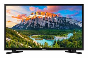 #9 Samsung Electronics UN32N5300AFXZA TV