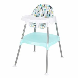 Best Baby Trend High Chairs