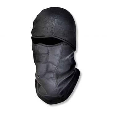 Ergodyne N-Ferno 6823 Winter Balaclava Ski Mask