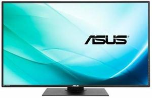 #10. ASUS PB278Q 27-inch WQHD IPS DisplayPort 2560x1440 DVI HDMI Eye Care Monitor (Renewed)