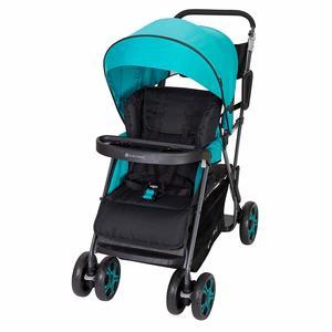 #7 Baby Trend Sport Sit n Stand Stroller