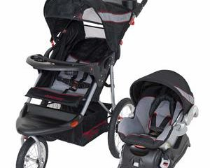 Top 9 Best Baby Trend Double Strollers in 2021 Reviews