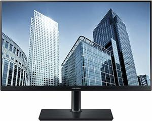 #8. Samsung SH850 Series QHD 2560x1440 Monitor 27 inch Screen
