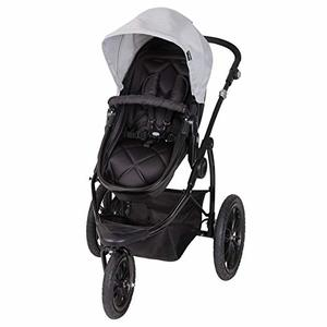 #9 Baby Trend Manta Snap Jogger Stroller