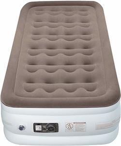 #9 Etekcity Air Mattress Inflatable Airbed