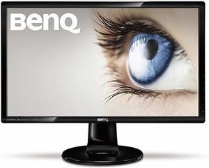 #9. BenQ 1080P Monitor