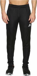 1 Adidas Men's Tiro '17 Pants