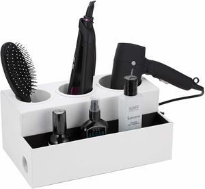 10 JackCubeDesign Hair Dryer Holder