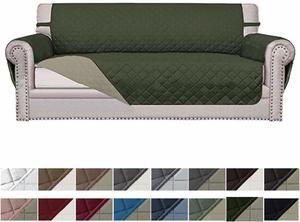 12 Easy-Going Sofa Slipcover