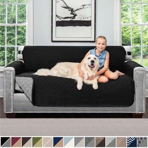 13 Sofa Shield Sofa Protector