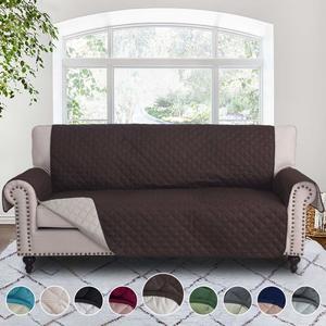 14 RHF Reversible Sofa Cover