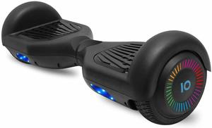 3. cho 6.5-inch Hoverboard Electric