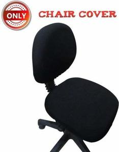 7. A.B Crew Office Computer Chair Cover