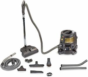 7. Genuine Rainbow E Series Vacuum Cleaner