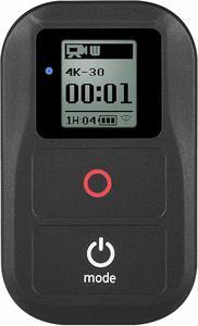 9. Suptig Wireless Waterproof Remote Control for Gopro