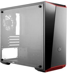 3. Cooler Master MCW-L3B3-KANN-01 MasterBox