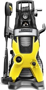 4. Karcher K5 Premium Electric Power Pressure Washer