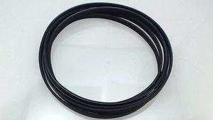 4. Samsung 6602-001655 Dryer Belt
