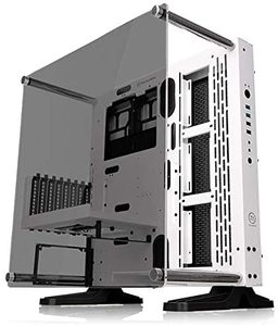 5. Thermaltake Core P3 ATX Gaming Computer Case Chassis