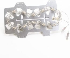 6. 35001247 Whirlpool Dryer Heating Element for Samsung DC47-00019A