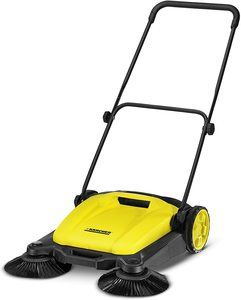 9. Karcher 1.766-303.0 S650 Cleaner