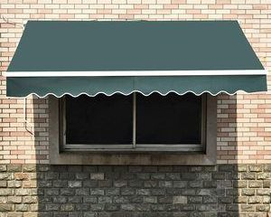 Top 15 Best Manual Retractable Awnings in 2020 Reviews