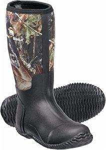 6. ArcticShield Men's Waterproof Outdoor Boots