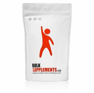 1. Bulk supplements Krill oil Softgels