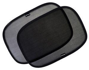 #10. Enovoe Car Window Shades